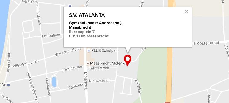 sva-locatie-map